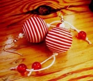 biało-czerwoni